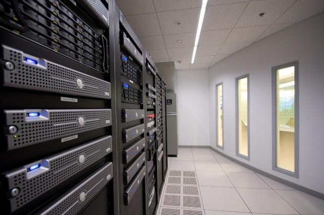 best hosting service, best blog hosting sites