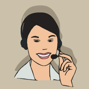 Customer Care Call Center