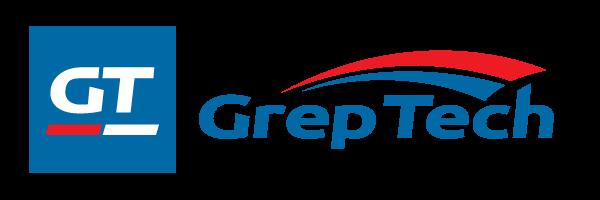 Grep Tech